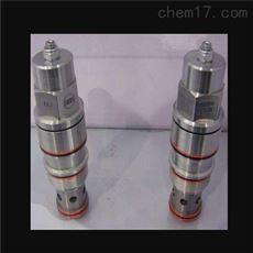 贺德克 Hydac HDA4745-A-060-000传感器特点