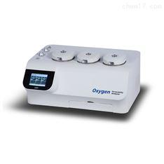 厂家直销库仑电量法透氧仪价格GBPI