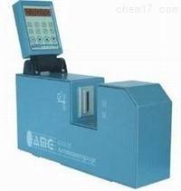 LGD-25激光測徑儀