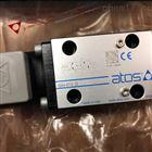 ATOS電磁閥DHI-0713P/23 24V