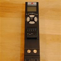 T7950-00602O0仙童Fairchild转换器,压力换能器,调节器阀