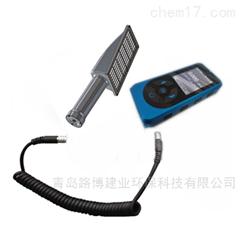 α、β表面污染检测剂量仪XH-3512D
