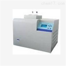 SH243-1抗燃油硫氯分析仪SH243