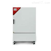 KBFLQC240-230V¹恒温恒湿箱