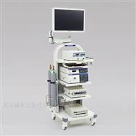 新一代高清3D宫腹腔镜奥林巴斯OTV-S300