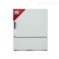 KMF115-230V¹恒温恒湿箱