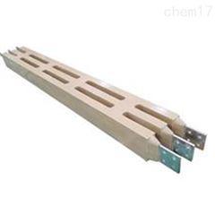 江苏浇筑式防水母线槽
