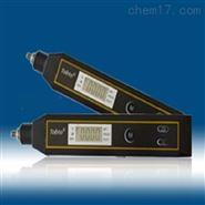 笔型叶片频率测量分析仪报价