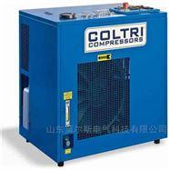 mch18科爾奇空氣壓縮機呼吸器充氣泵