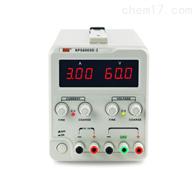 美瑞克RPS6003D-2直流稳压电源