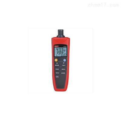 UT331数字温湿度表