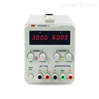 美瑞克RPS6003C-2直流稳压电源