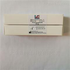 9166意大利Liofilchem氟康唑藥敏紙片(FLU)