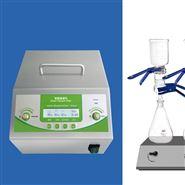 膳食纤维测定仪SmartFiber
