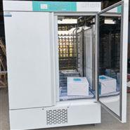 大型人工氣候箱