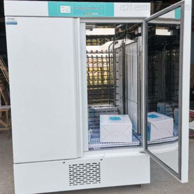 MGC-1500HP-2大型人工气候箱