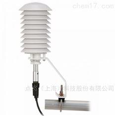 083E温度相对湿度传感器