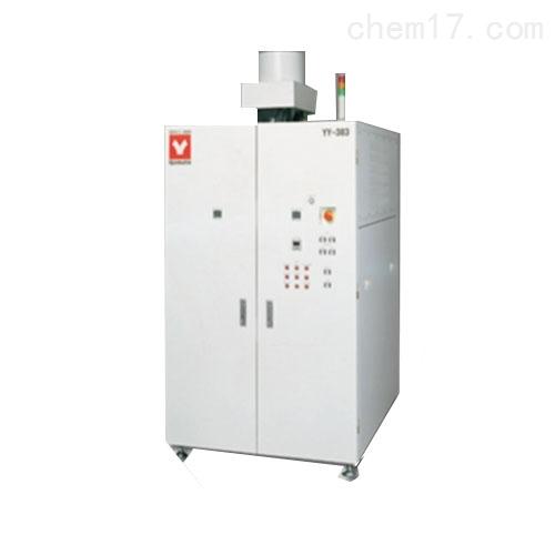 冷水機(大容量、標準型)