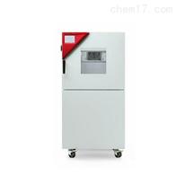 MK056-230V¹高低温交变气候箱