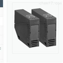 PMI80-F90-IU-V1 191134销售p+f光电开关,综合了解倍加福