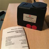T5400-1150,T5400-115仙童Fairchild转换器,压力传感器压力换能器