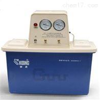 SHB-IV双A长城科工贸循环水式多用真空泵