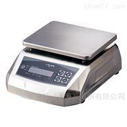 C3-6688-01防尘防水秤 WPS3K1(1台入)