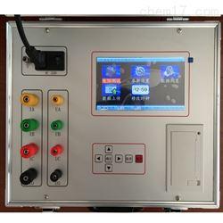 10A直流电阻测试仪扬州制造商