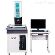 台硕CNC3020一键测量仪 测量影像仪