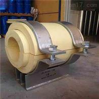 管道保温支座标准尺寸