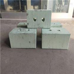 高密度聚氨酯垫块产品系列