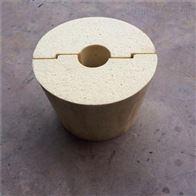 聚氨酯保冷管托管夹材料