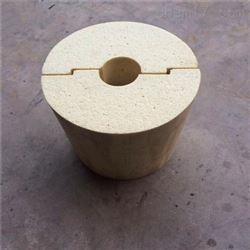 PUR保冷材料产品系列