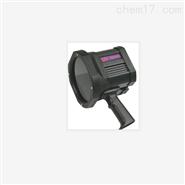 电源型LED紫外线灯