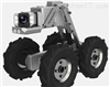 CCTV管道机器人