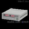 日本microdenshi电源监控器PM10-DM