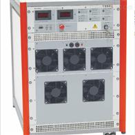 PA5840Teseq特测PA5840电池模拟器