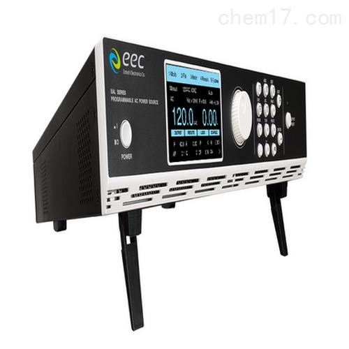 华仪 EAL–5000 系列可编程交流电源