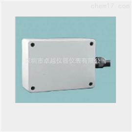 ZY-2028大气压力传感器风速仪