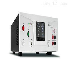 EPV-500 系列太阳能专用四合一安规分析仪