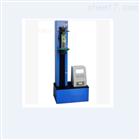 HP-DLS检测薄膜穿刺强度的仪器/薄膜拉力机热卖