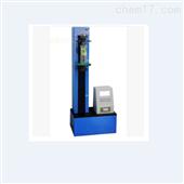 HP-DLS檢測薄膜穿刺強度的儀器/薄膜拉力機熱賣