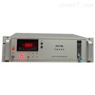 JFQ-1150L型气体分析仪
