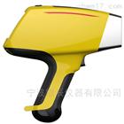 TureX 800/TureX 860TrueX  X熒光光譜儀(手持式合金分析儀)