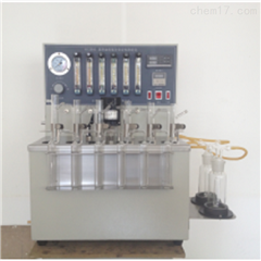 SH0196-1SH/T0196抗氧化安定性测定仪SH0196润滑油