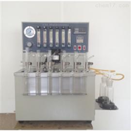 SH0196-1SH/T0196抗氧化安定性測定儀SH0196潤滑油