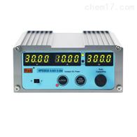美瑞克KPS3010开关电源