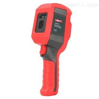 临沂红外热像仪高精度测温UTi85H筛查仪