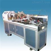 HY-2000NM紧固件摩擦系数试验机