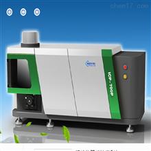 稀土矿成分含量检测仪器设备机